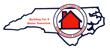 NCHBA_Logo_04Jan10